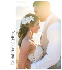 Love & Beauty Maui | Maui Wedding Hair & Makeup
