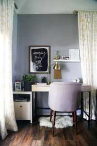 10 Tips For Designing Your Home Office Hgtv | Autos Post