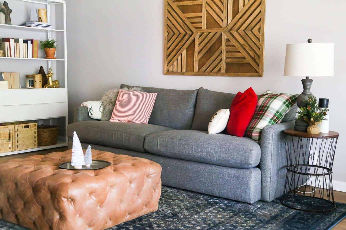Sofas And Stuff Reviews Our Big Comfy Couch A Crate Barrel Lounge Ii Sofa Review