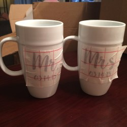 Small Crop Of Get Mugs Made