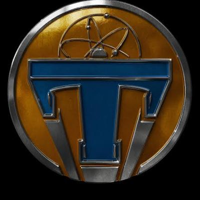 Disney's #Tomorrowland Trailer