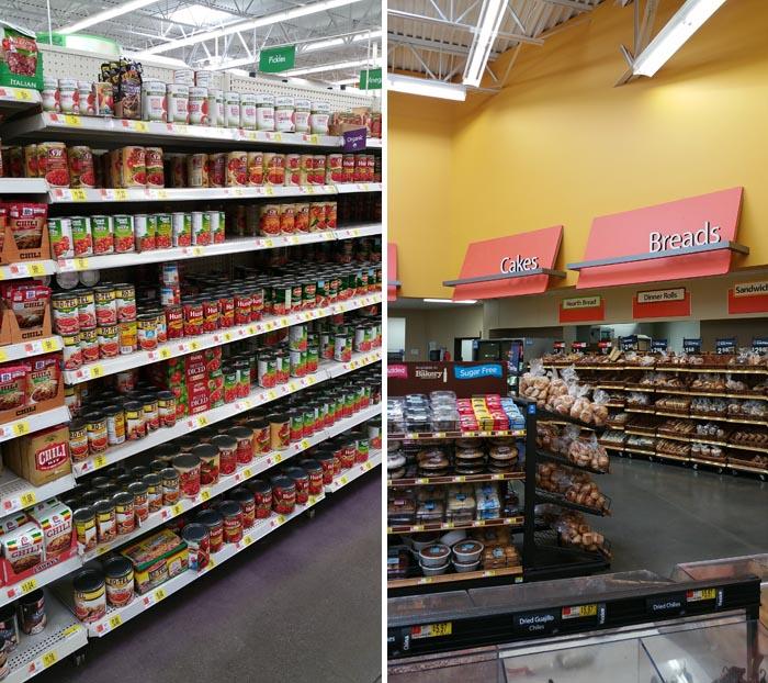 WalmartRotel