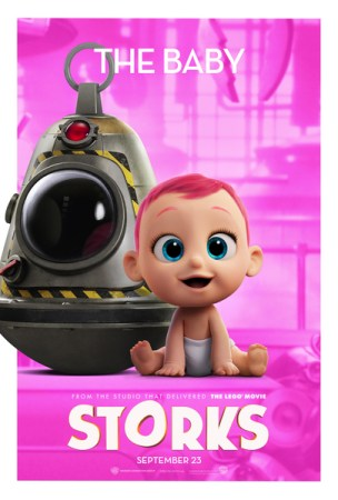 Storks-CharacterPoster2
