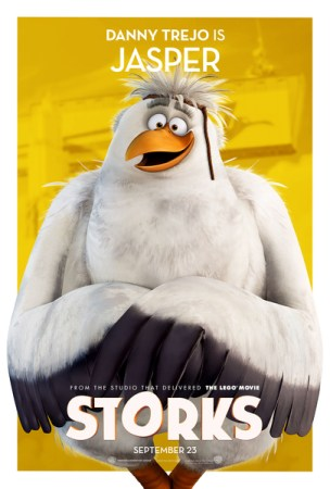 Storks-CharacterPoster7