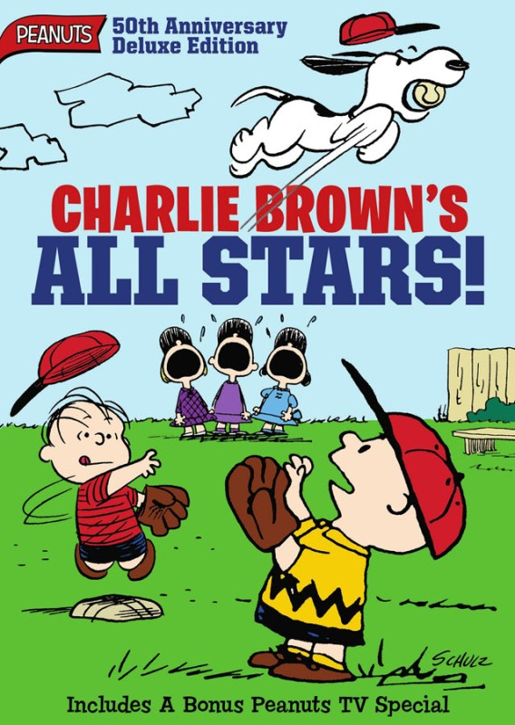 charliebrownallstars