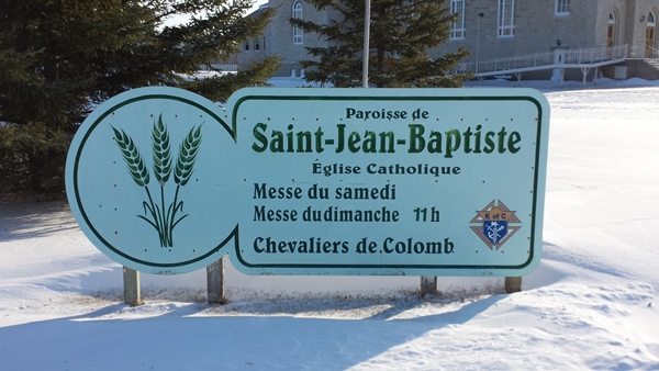 St Jean Baptiste (2)