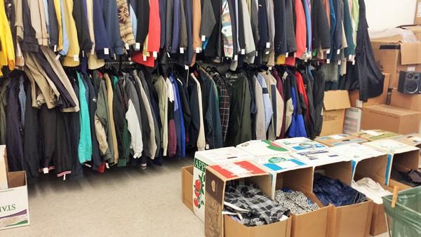 Thrift Store in Morden (5)