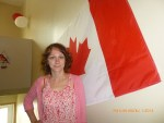 Happy Canada Day 2014 (5)