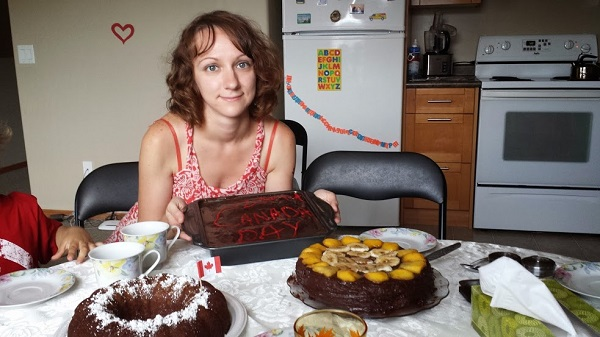 Happy Canada Day 2014 (9)