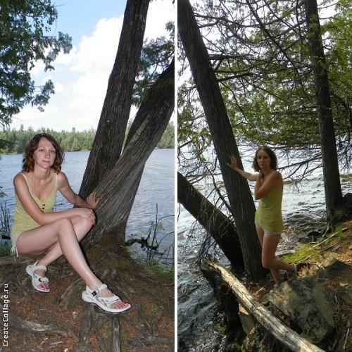 Whiteshell-Provincial-Park-7