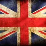 Записки из старой доброй Англии