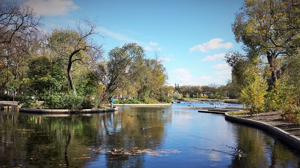 Assiniboine Park, Winnipeg, MB (10)