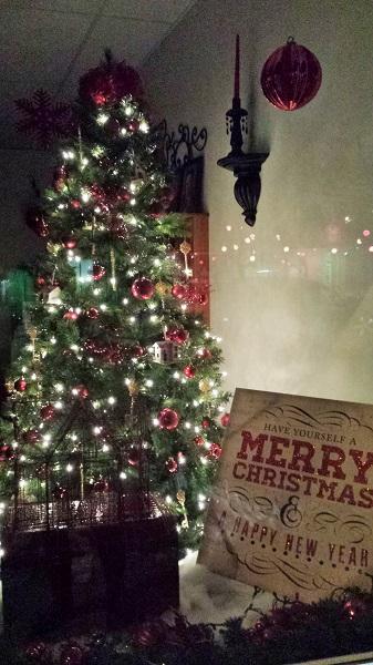 Рождество 2014 (7)