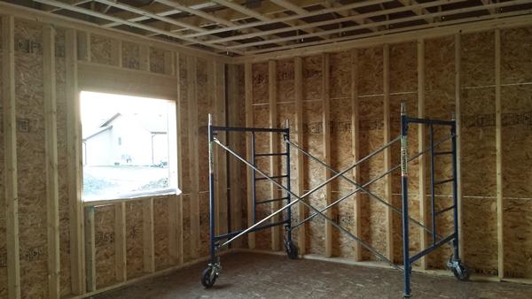 6th week of building (1)