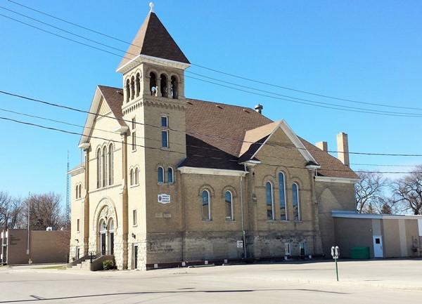 Portage La Prairie (10)