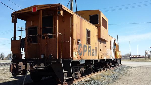 Portage La Prairie (26)