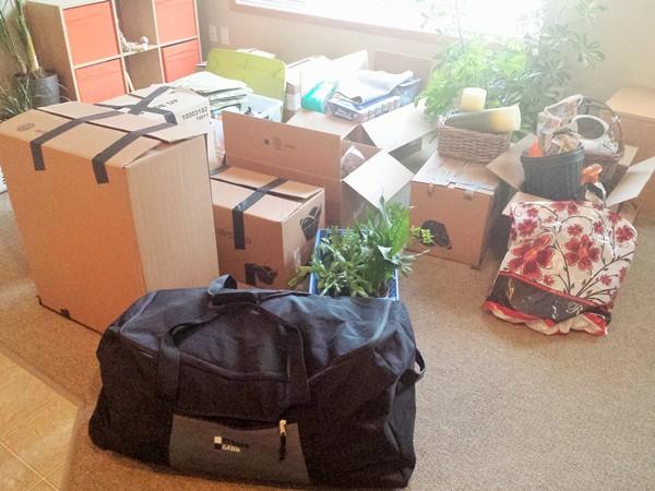 housewarming (14)