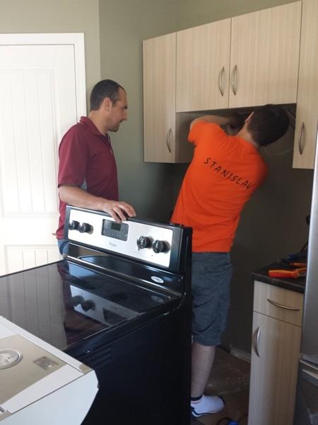 housewarming (23)