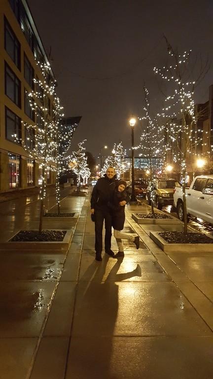Minneapolis (14)