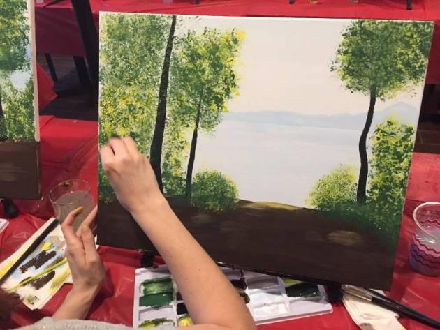 Painting workshop (3)