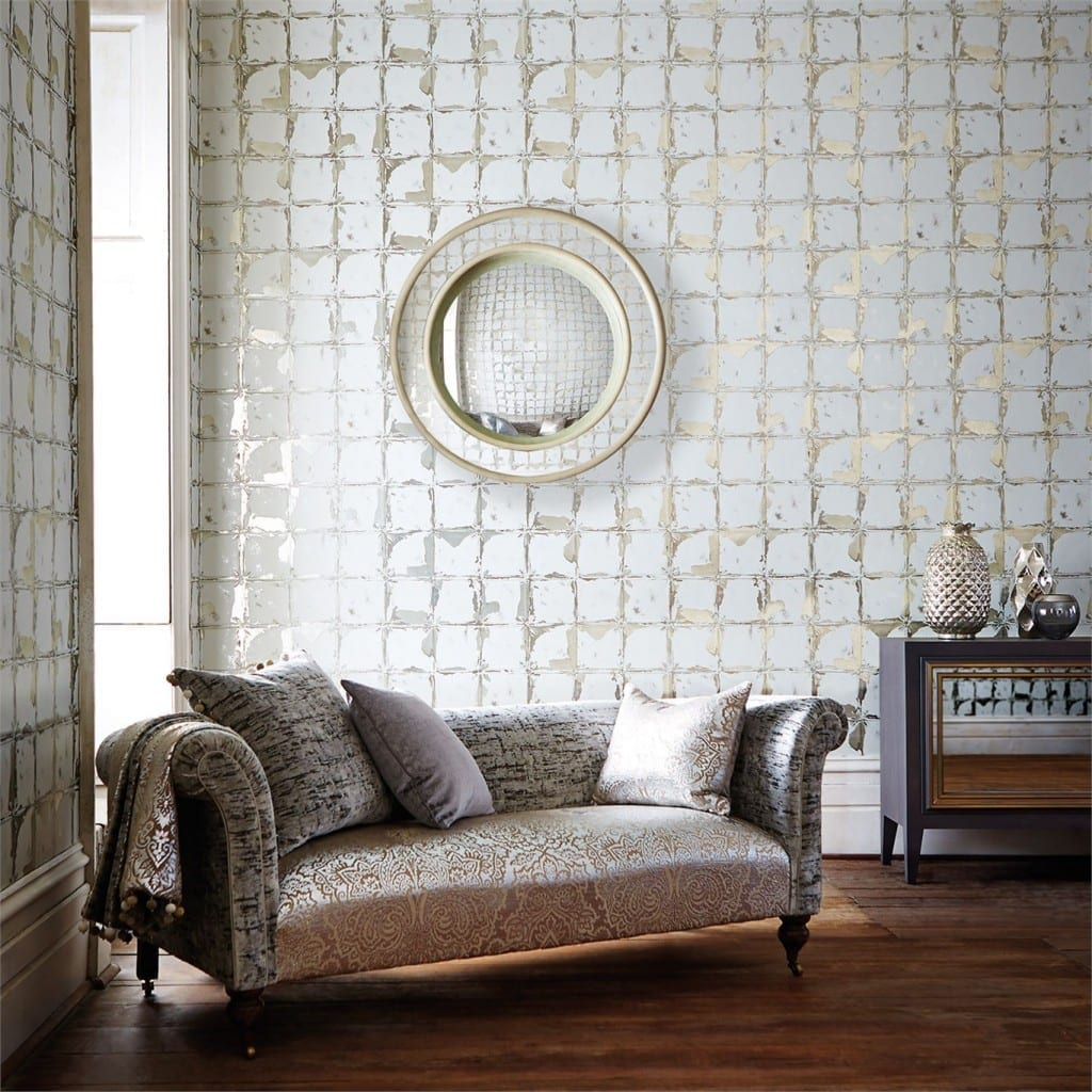 Cheap 3d Brick Wallpaper Wallpaper Wednesday Industrial Style Designs Love Chic