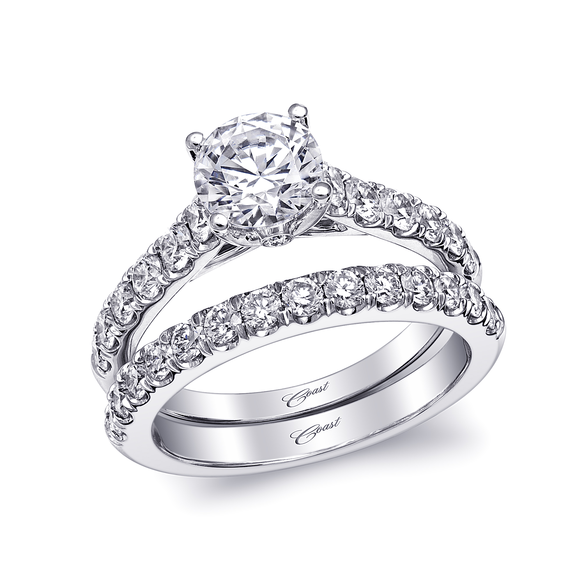 coast diamond featured retailer griner jewelry in moultrie georgia wedding ring stores LC WC