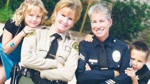 Cop_family_thumb_t