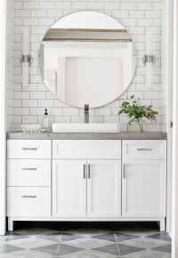 5 Tips to Help You Choose the Perfect Bathroom Tile [+ Our ...