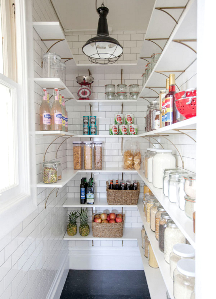 Kitchen Love Deko-Ideen Für Die Küche - The Daily Dose - ideen kuche