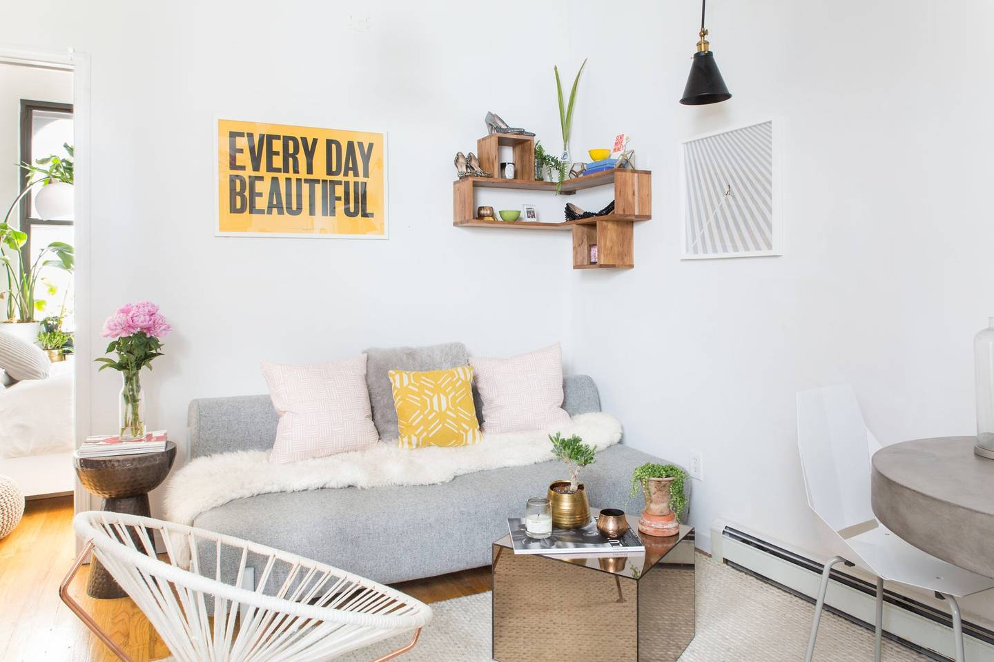 The Best Airbnbs In New York City The Daily Dose Bloglovin