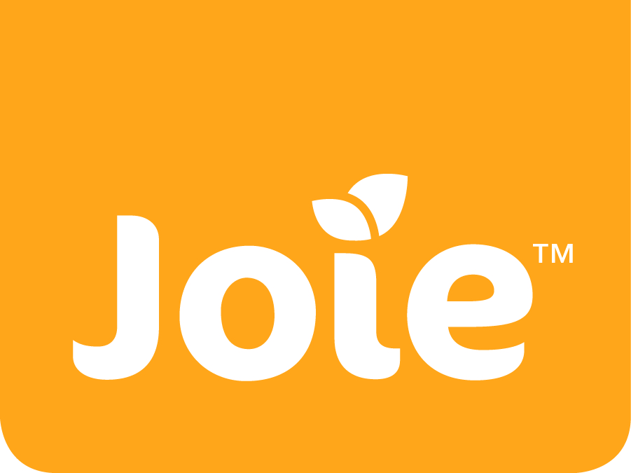 Newborn Baby Seat In Car Joie™supports Child Safety Week With I Size And Extended