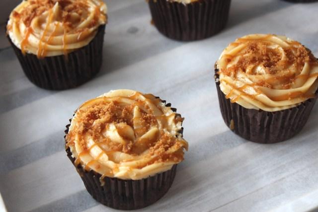 caramel-cupcakes2