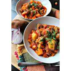 Small Crop Of Stove Top Recipes