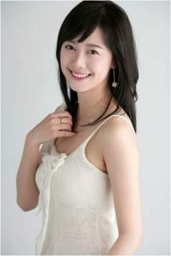 Koo Hye Sun/Goo Hye Sun Unni
