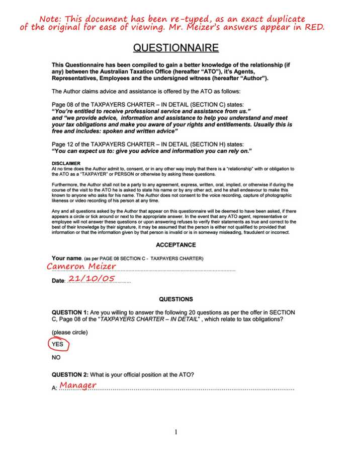 ... Awesome Sample Tax Assessment Ideas   Best Resume Examples For   Income Assessment  Form ...