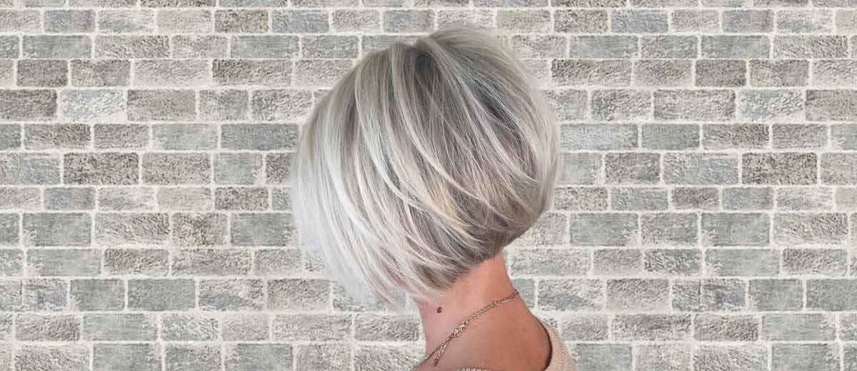 Long Blonde Bob Round Face 39 Short Layered Hairstyles For Women Lovehairstyles