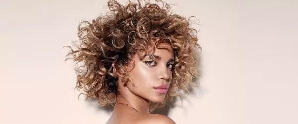19 Easy Hairstyles For Little Girls cvfreelettersbrandforesight