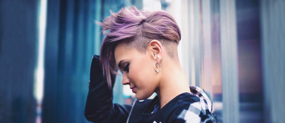 Images Of Short Haircuts Over 50 21 Super Daring Disconnected Undercut Styles Lovehairstyles