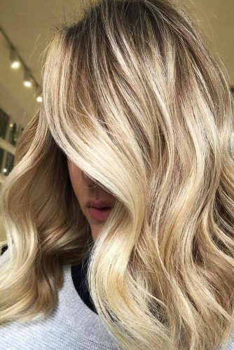 Blonde Trend Winter 2018 Things You Should Know About Platinum Blonde Lovehairstyles