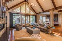 Interior Design Ideas (Living Rooms and Family Rooms)