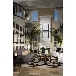 Prodigious Luxury Living Room Ideas Cheap Ways To Decorate A Small Living Room Ideas To Design Living Room