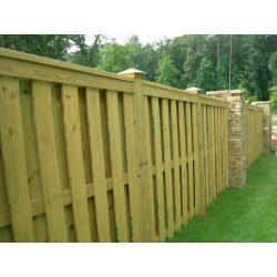 Small Crop Of Diy Backyard Fence