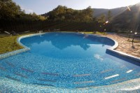 Inground Pool Designs for Your Next Big Pool Project