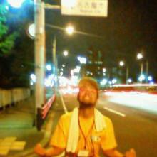 27日目夜名古屋市突入