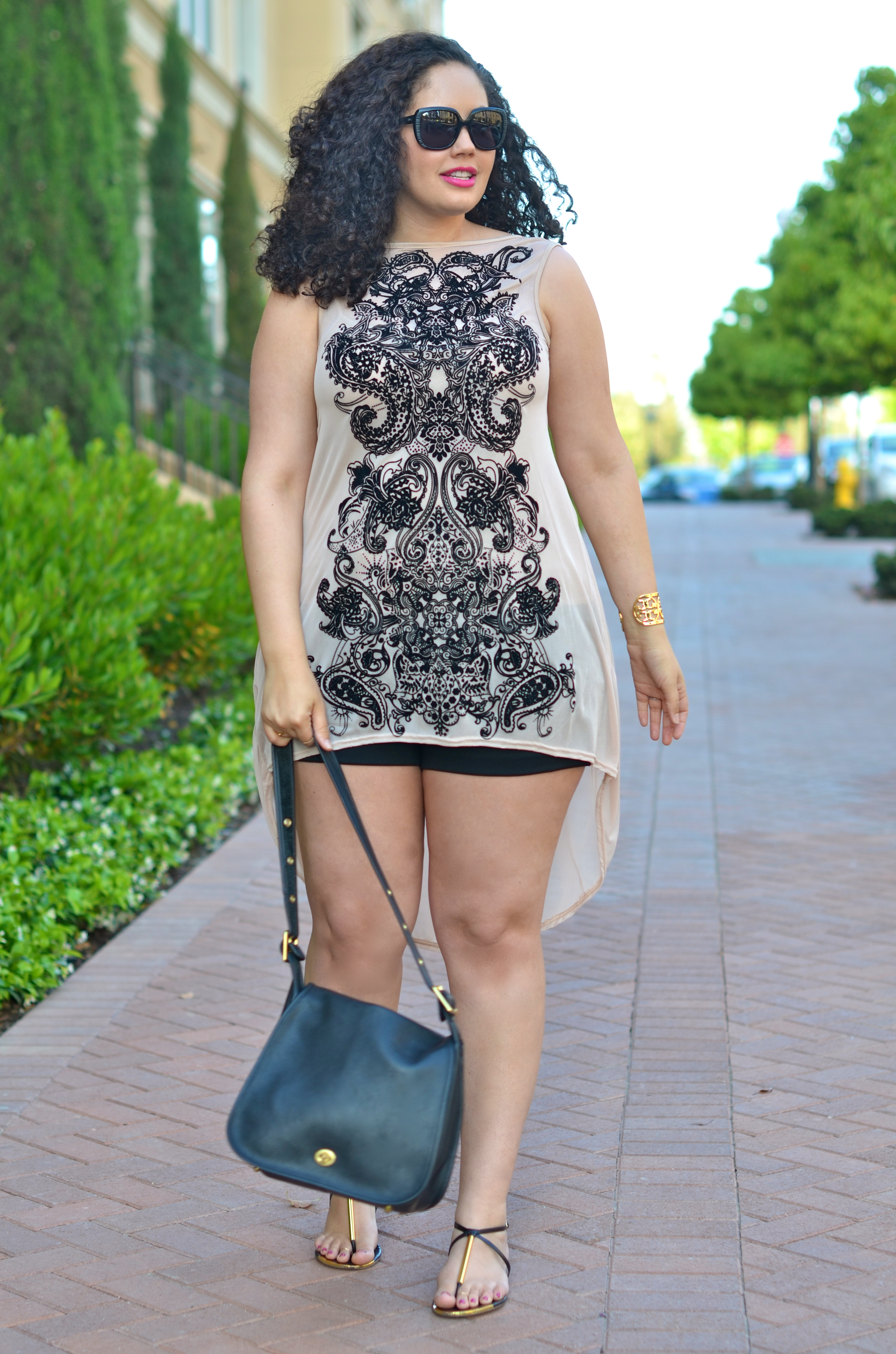 Big W School Dress Thick Thighs In Short Dresses Dress Images