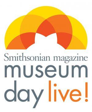 museum hari hidup
