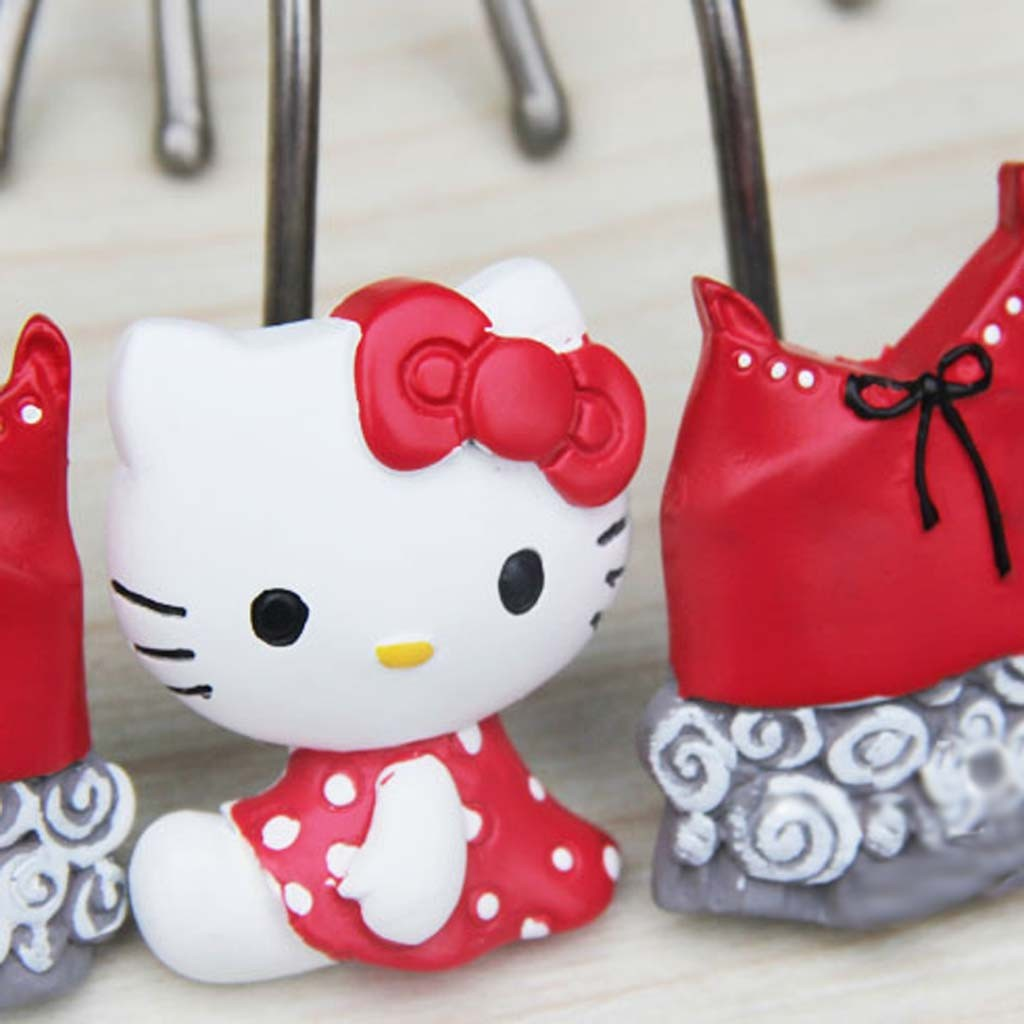 Hello kitty bathroom accessories - Hello Kitty Bathroom Accessories 26