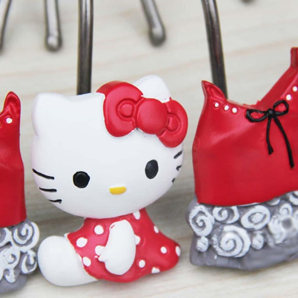 Hello kitty bathroom accessories - Hello Kitty Bathroom Accessories 26