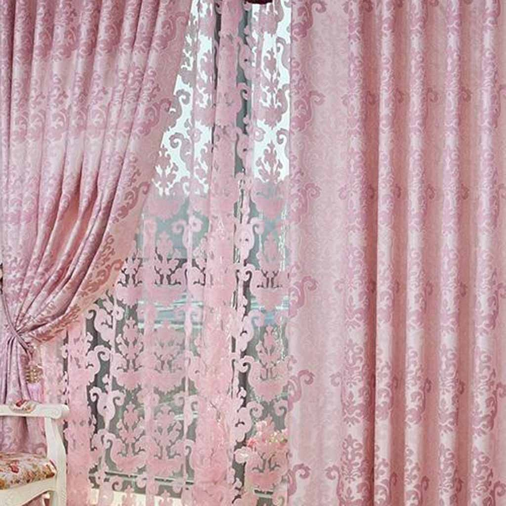 Spotlight Eyelet Curtains D Decor Curtains Billingsblessingbags Org