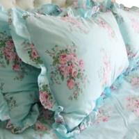 Florals - Bedding